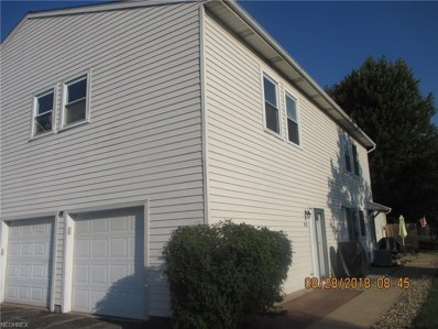 2545 Royal County Down UNIT D, Uniontown, OH 44685 - MLS#: 4032249