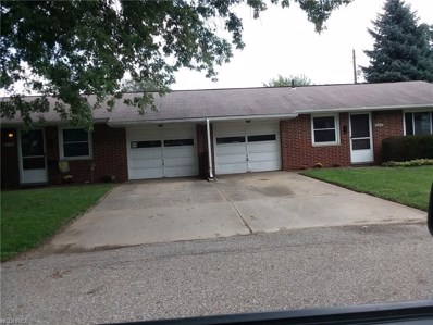2000 Homedale Ave NORTHWEST, Canton, OH 44708 - MLS#: 4032283