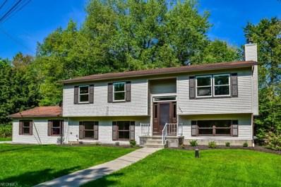 3837 Martha Rd, Kent, OH 44240 - MLS#: 4032327