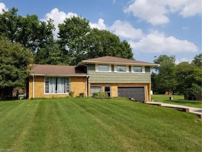9217 York Rd, North Royalton, OH 44133 - MLS#: 4032338