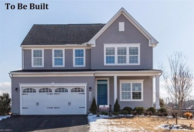 237 Stone Ridge Way, Berea, OH 44017 - MLS#: 4032342