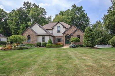 7556 Sweet Hollow Dr, Mentor, OH 44060 - MLS#: 4032345