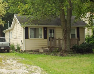 5665 Pleasant St, North Ridgeville, OH 44039 - MLS#: 4032352