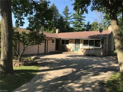 2688 River Oaks Dr, Rocky River, OH 44116 - MLS#: 4032449