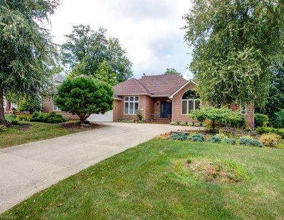 7300 Hunters Trl, Concord, OH 44077 - MLS#: 4032480