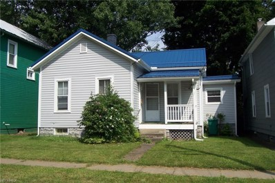 477 Emerick St, Wooster, OH 44691 - MLS#: 4032487