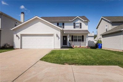 6540 Smith Rd, Brook Park, OH 44142 - MLS#: 4032531