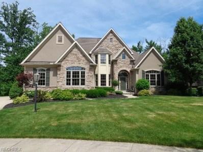 14290 Calderdale Ln, Strongsville, OH 44136 - MLS#: 4032555