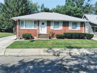 1408 Francis Ct, South Euclid, OH 44121 - MLS#: 4032564