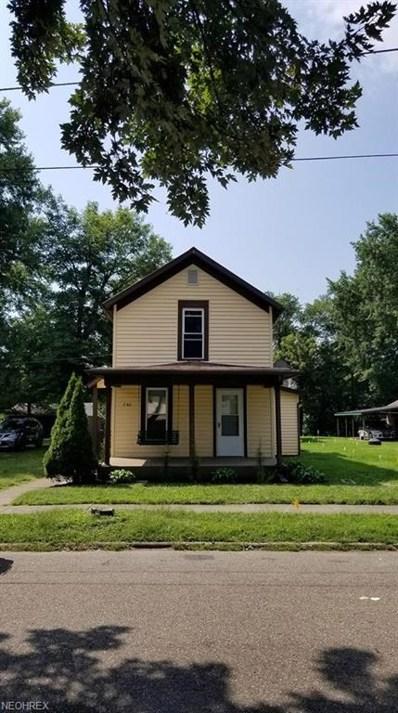 340 SW St. Clair Ave, New Philadelphia, OH 44663 - MLS#: 4032573