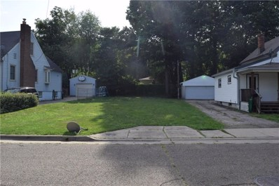 1786 Summit Lake, Akron, OH 44314 - MLS#: 4032584