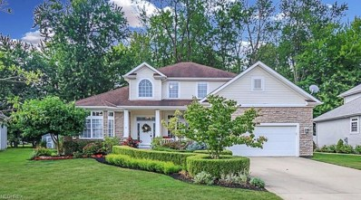 38712 Chagrin Mills Ct, Willoughby, OH 44094 - MLS#: 4032616