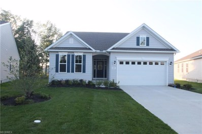 4456 Meadow Lark Ln, Lorain, OH 44053 - MLS#: 4032627