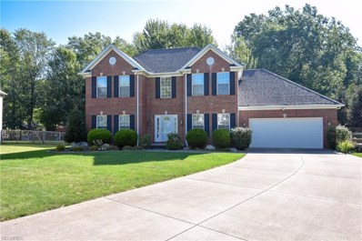 26814 Morgan Run, Westlake, OH 44145 - MLS#: 4032630