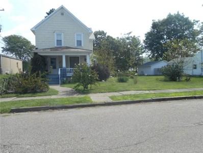 1219 Kaderly St NORTHWEST, New Philadelphia, OH 44663 - MLS#: 4032633