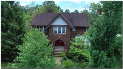 2257 S Overlook Rd, Cleveland Heights, OH 44106 - MLS#: 4032650