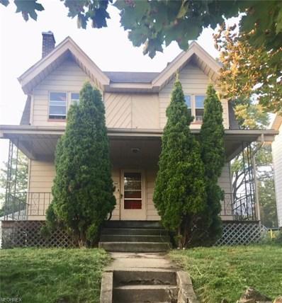 442 E Prospect Street, Girard, OH 44420 - #: 4032674