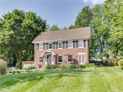 2875 Lakeland Parkway, Silver Lake, OH 44224 - MLS#: 4032709