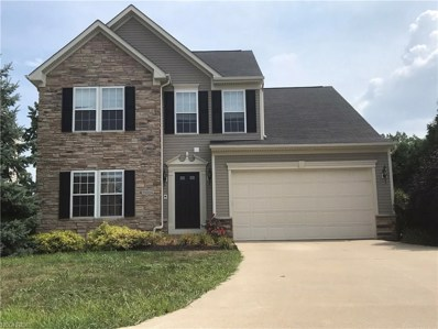 38804 Congressional Ln, Willoughby, OH 44094 - MLS#: 4032738