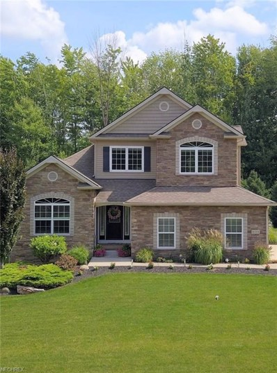 8355 Raleigh Street, Concord, OH 44077 - #: 4032739