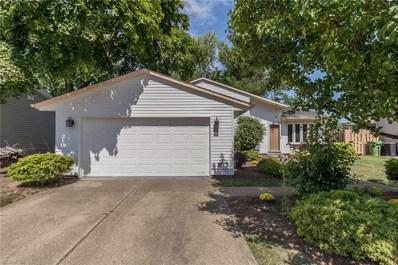 603 Saint Lawrence Blvd, Eastlake, OH 44095 - MLS#: 4032754