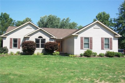 3169 Northview Rd, Uniontown, OH 44685 - MLS#: 4032764