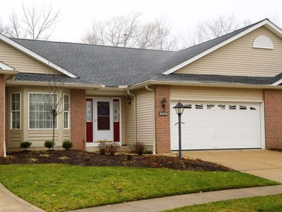 2042 Coventry Dr, Brunswick, OH 44212 - MLS#: 4032769