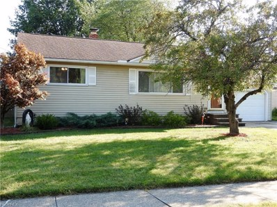 15491 Susan Dr, Brook Park, OH 44142 - MLS#: 4032781