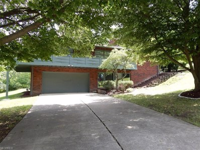 3168 Country Club Dr, Medina, OH 44256 - MLS#: 4032800