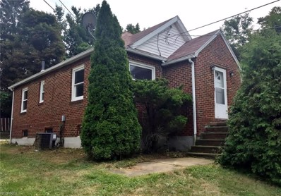 183 Eastholm Avenue, Akron, OH 44312 - #: 4032815