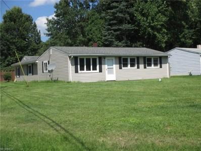 3051 Douglas St, Ravenna, OH 44266 - MLS#: 4032825