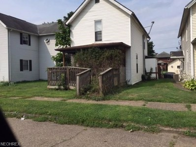 385 S 10th St, Coshocton, OH 43812 - MLS#: 4032889