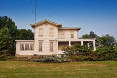 1103 S Canfield Niles Rd, Youngstown, OH 44515 - MLS#: 4032901