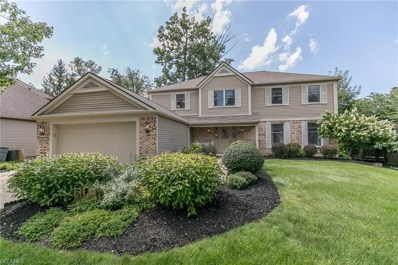 18532 Heritage Trl, Strongsville, OH 44136 - MLS#: 4032921