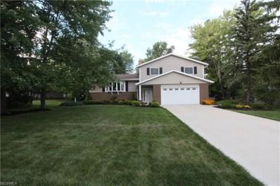 3490 Ridge Park Dr, Broadview Heights, OH 44147 - MLS#: 4032924