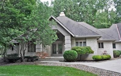 29933 Hilliard Rd, Westlake, OH 44145 - MLS#: 4032939