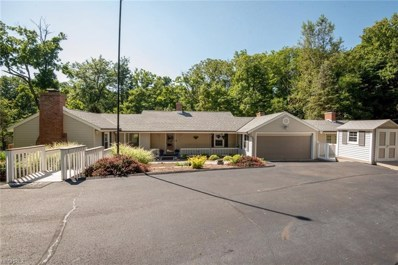 2632 Ira Rd, Akron, OH 44333 - MLS#: 4032991
