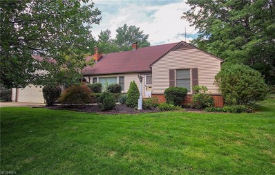 23401 Bryden Rd, Shaker Heights, OH 44122 - MLS#: 4033020