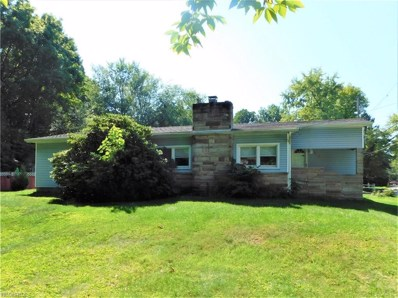 168 Huffman Ave, Doylestown, OH 44230 - MLS#: 4033113