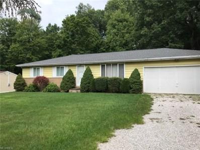 89 Spring Creek Rd, Northfield, OH 44067 - MLS#: 4033144