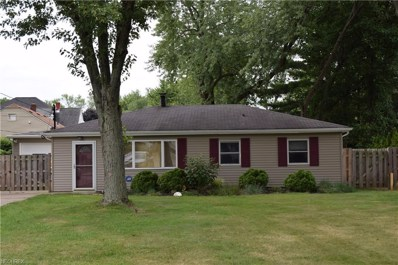 6714 Smith, Middleburg Heights, OH 44130 - MLS#: 4033159