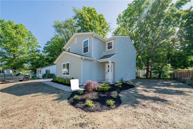 989 Peach Boulevard, Willoughby, OH 44094 - #: 4033168