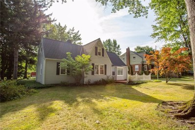 2941 Rockefeller Rd, Willoughby Hills, OH 44092 - MLS#: 4033192