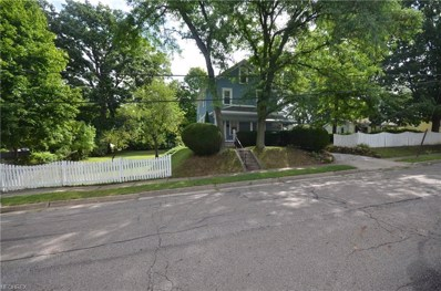 1291 Sawyer Ave, Akron, OH 44310 - MLS#: 4033198