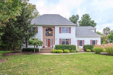 7540 Wentworth Ln, Concord, OH 44060 - MLS#: 4033199