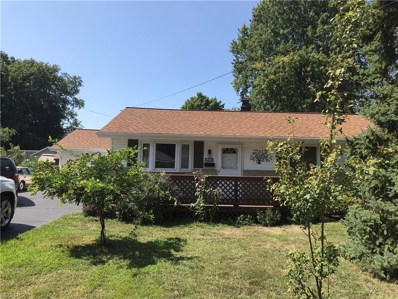 1010 Garden Rd, Willoughby, OH 44094 - MLS#: 4033275