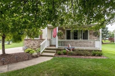 1688 Belfair Dr, Twinsburg, OH 44087 - MLS#: 4033291