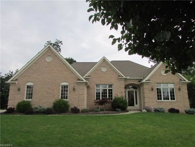 5295 Butternut Ridge Dr, Independence, OH 44131 - MLS#: 4033298