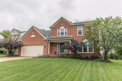 2182 White Marsh Dr, Twinsburg, OH 44087 - MLS#: 4033311