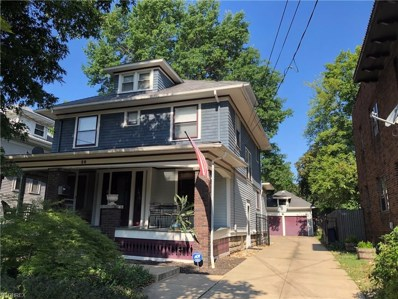 28 Dodge Ave, Akron, OH 44302 - MLS#: 4033337